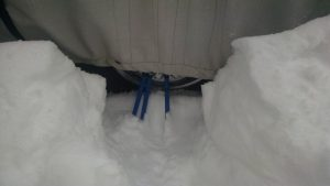 test-pipes-in-snow