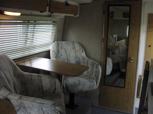 furthermore  besides  additionally Heartland Mallard furthermore Granddesign Imagine. on recreational vehicles travel trailers